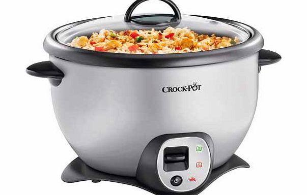 Crock pot ckcprc6040 060 2 2l saute rice cooker product image