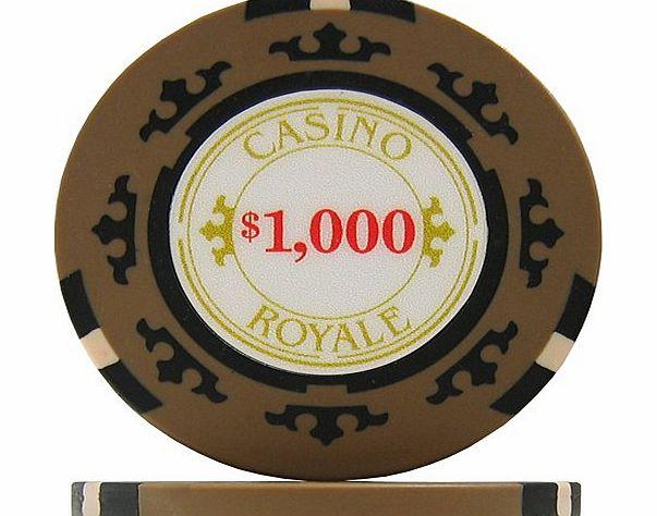 casino royale online crown spielautomaten