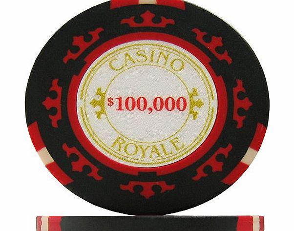 buy online casino crown spielautomat