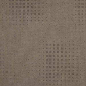 black background hd  Super Fresco Textured Vinyl Wallpaper White
