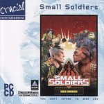 Crucial Small Soldiers PC