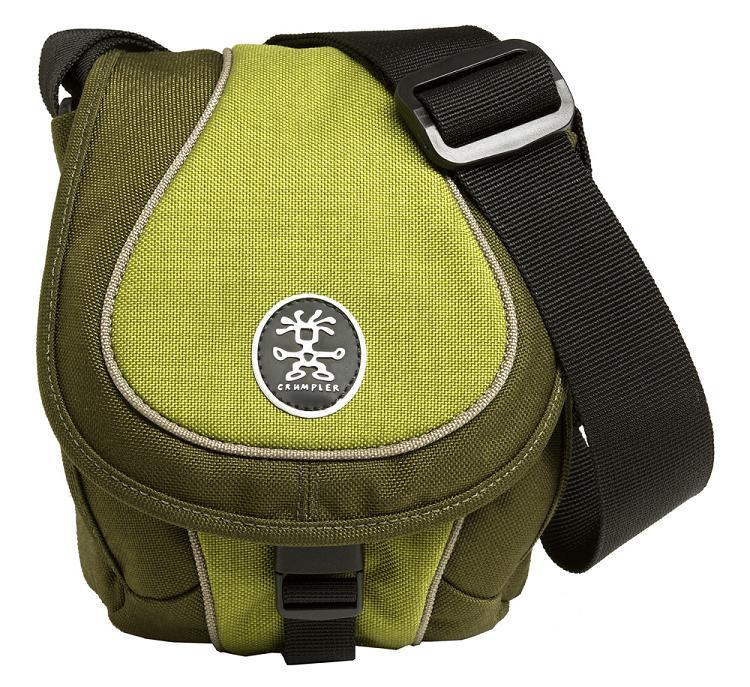 Thin Blue Line Camera Bags