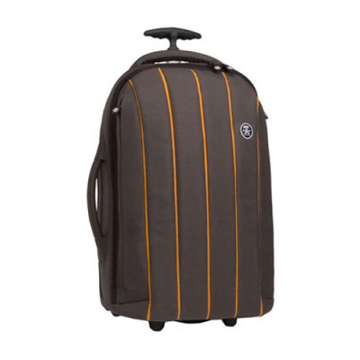 The Dick Casey is our biggest Laptop trolley bag. If you   re one of the purists that only uses tech - CLICK FOR MORE INFORMATION