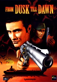 الرائعه From Dusk Till Dawn cryo-from-dusk-till-dawn-pc.jpg