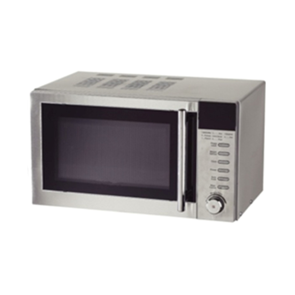 cuisina c20ldcss microwave oven review compare prices buy online. Black Bedroom Furniture Sets. Home Design Ideas
