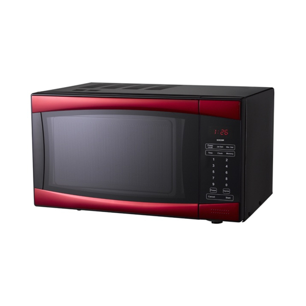 cuisina microwave ovens. Black Bedroom Furniture Sets. Home Design Ideas