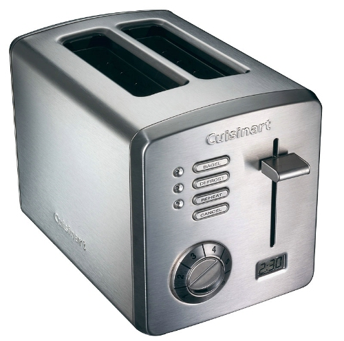 Image Result For Best Toasters A