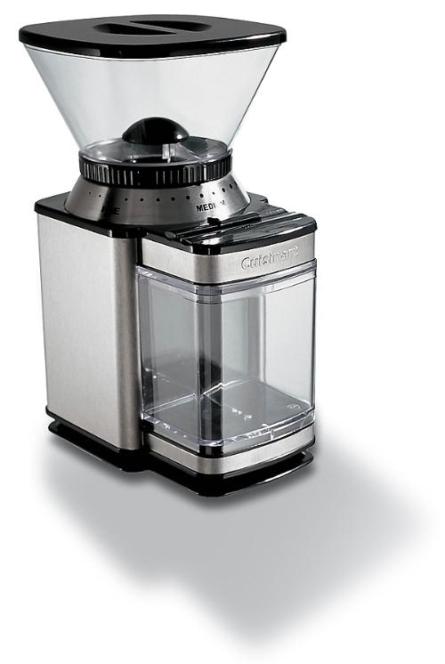 Can You Grind Coffee In A Ninja Food Processor