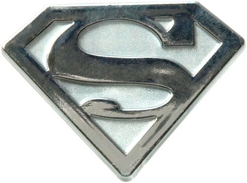 nfl stick superman