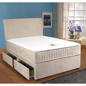 Cumfilux beds divan beds for 6 foot divan