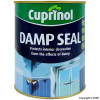 Cuprinol Damp Seal 1Ltr product image