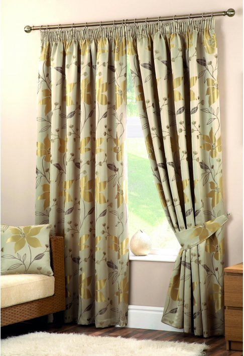Backyard Nature Store Oakville : cream tab top curtains asda modern curtains interior design picture on