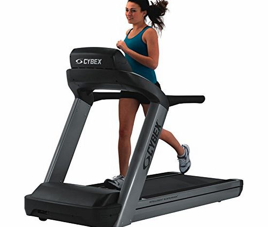 Landice Treadmill Uk: Pro Running Machines And Treadmills