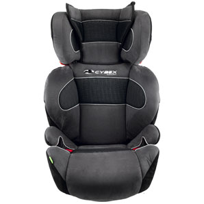 cybex car seat molly car seat review compare prices buy online. Black Bedroom Furniture Sets. Home Design Ideas