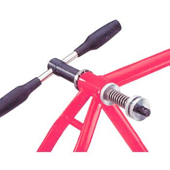 cyclus-bottom-bracket-shell-facing-tool.jpg