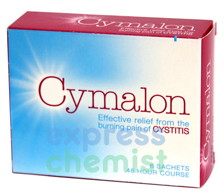 Cystitis treatment boots
