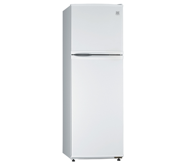 daewoo fr291w fridge freezer review compare prices buy. Black Bedroom Furniture Sets. Home Design Ideas