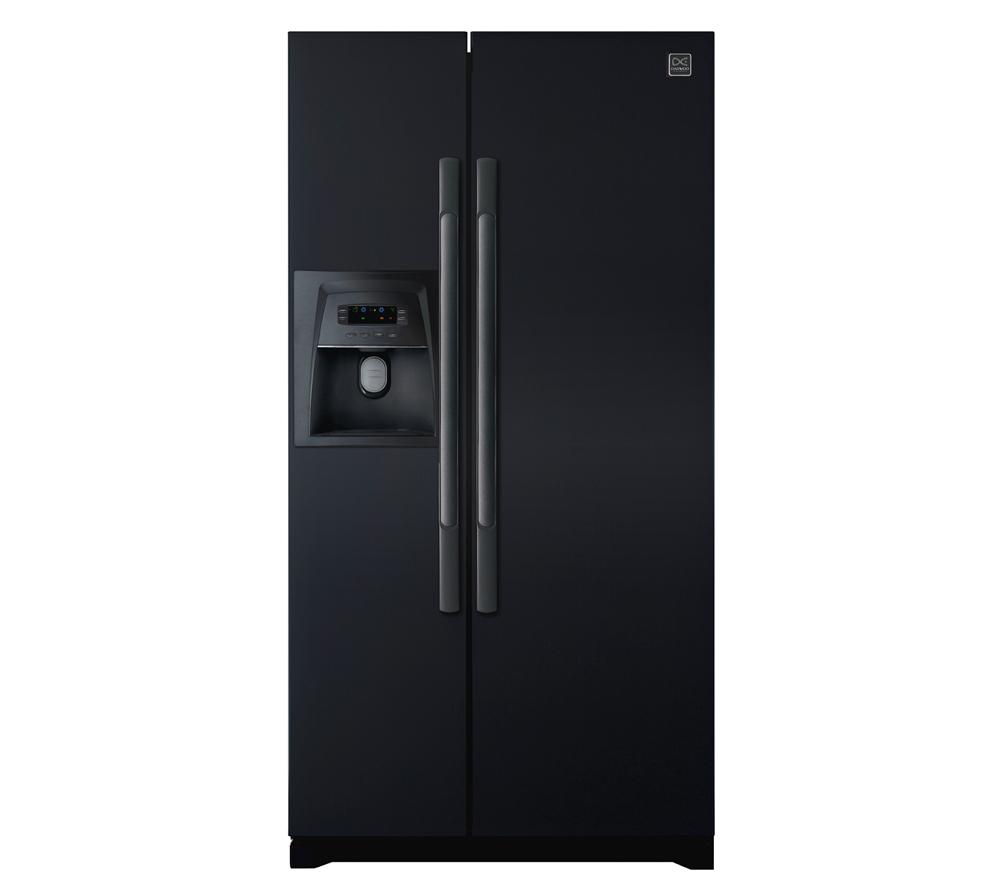 daewoo american fridge freezers. Black Bedroom Furniture Sets. Home Design Ideas