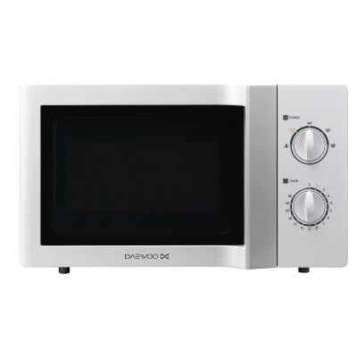 Daewoo Kor6l65 Microwave Oven Review Compare Prices