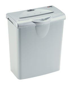 Buy paper shredder uk