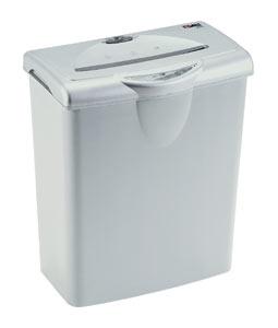 http://www.comparestoreprices.co.uk/images/da/dahle-20062-4x30-cross-cut-paper-shredder.jpg