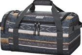 Dakine, 1297[^]256467 Womens EQ Bag 31L - Cassidy
