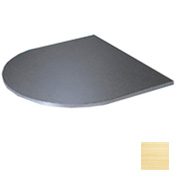 Dams D-End Extension Table product image