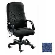 Dams Knight Fabric Managers Chair product image