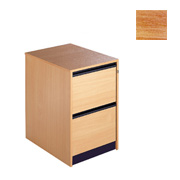 Dams Maestro 2-Drawer Filing Cabinet product image