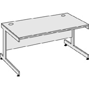 Dams Maestro Cantilever Desk product image