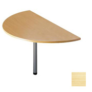 Dams Radial Meeting Table product image