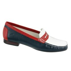 Daniel Hechter Ladies Shoes