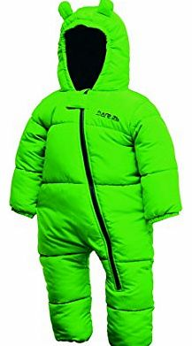 Dare 2b Bugaloo Snowsuit Baby