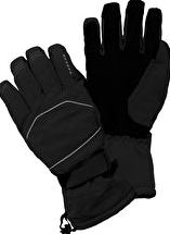 Dare2b, 1297[^]257528 Mens Clinched Glove - Black