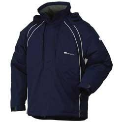 Dare2Be Fearless Jacket - A classic piped jacket ideal for holiday skiers made from Insulated Isotex - CLICK FOR MORE INFORMATION