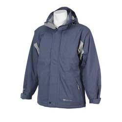 The Hazard Ski Jacket from Dare2Be is a contemporary looking Isotex 3000 waterproof and breathable j - CLICK FOR MORE INFORMATION