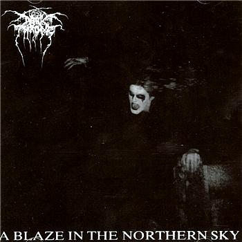 http://www.comparestoreprices.co.uk/images/da/darkthrone-a-blaze-in-the-northern-sky.jpg