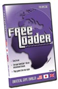 download freeloader to the mmt 8
