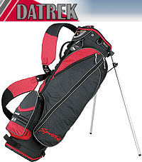 Solite Stand Bag