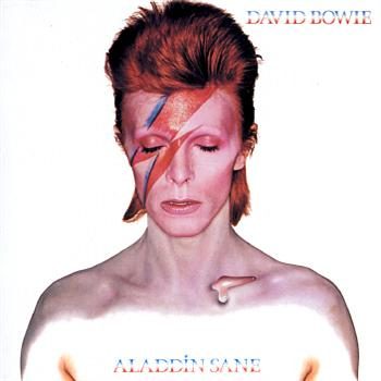 http://www.comparestoreprices.co.uk/images/da/david-bowie-aladdin-sane.jpg