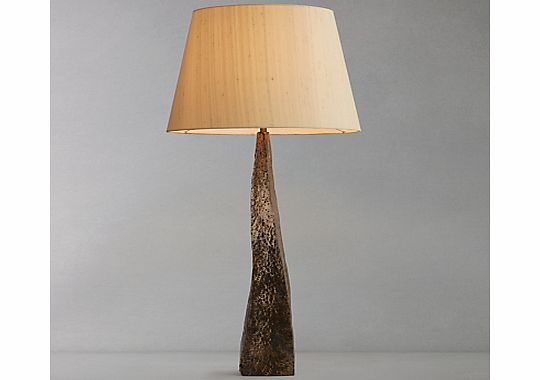 David Hunt Table Lamps