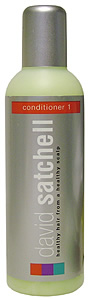 CONDITIONER NO 1 (200ml)