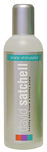 SCALP STIMULATOR (200ml)