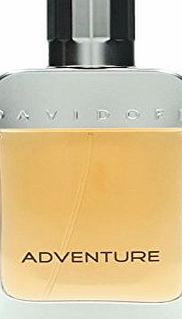 Adventure Eau de Toilette 50ml Spray