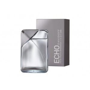 Echo Eau de Toilette Spray 50ml