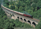 Excursion in the South East on the Orient-Express - CLICK FOR MORE INFORMATION