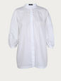 TOPS WHITE 36 DAN DAY-U-2086114316 - CLICK FOR MORE INFORMATION