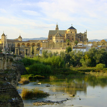 Tour to Cordoba - Adult (Staying in Estepona - CLICK FOR MORE INFORMATION