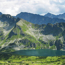 Tour to Zakopane and the Tatra Mountains - - CLICK FOR MORE INFORMATION