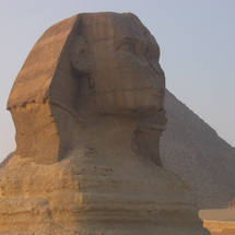 Trip to Cairo by Air from Sharm El Sheikh - - CLICK FOR MORE INFORMATION